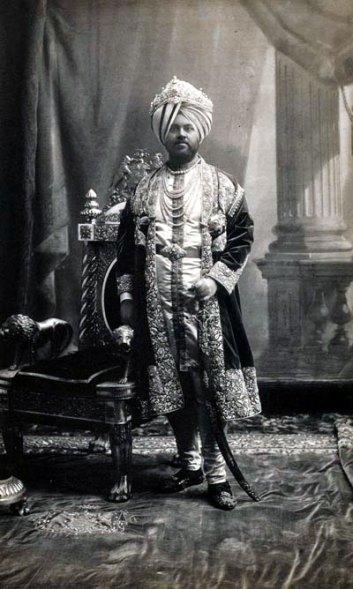 maharaja-jagatjit-singh-ma