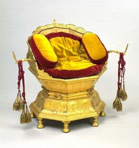 ranjit_singhs_golden_throne_the_royal_treasury_image_title_blmzo (1)